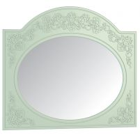 Соня Салат шагрень, СО-3К зеркало