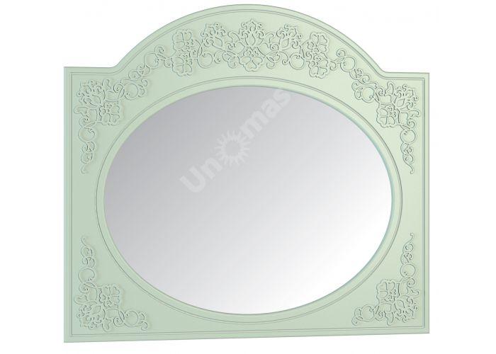 Соня Салат шагрень, СО-3К зеркало, Прихожие, Зеркала, Стоимость 4992 рублей.