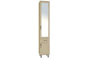 Уют, УМ-9 Шкаф комбинированный