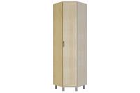 Уют, УМ-2 Шкаф для одежды