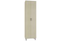 Уют, УМ-1 Шкаф для одежды