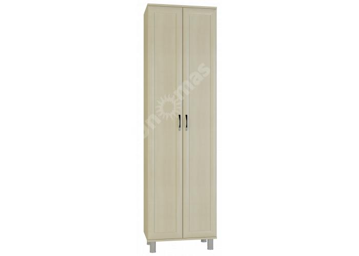 Уют, УМ-1 Шкаф для одежды, Прихожие, Модульные прихожие, Уют, Стоимость 7973 рублей.