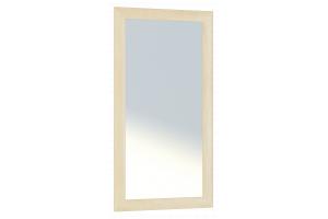 Уют, УМ-8 Зеркало