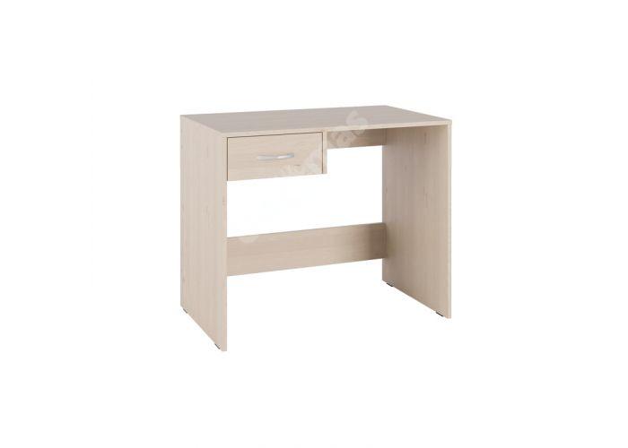 С 234 стол компьютерный  Береза снежная, Офисная мебель, Компьютерные и письменные столы, Стоимость 2750 рублей.