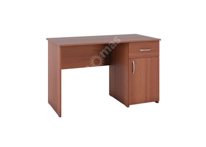 Стол письменный С 113 Яблоня, Офисная мебель, Компьютерные и письменные столы, Стоимость 3892 рублей.