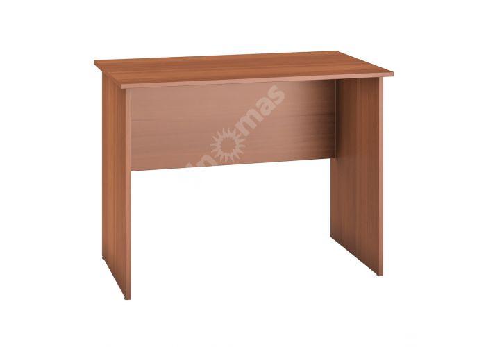 СОМ-1 Стол, Детская мебель, Детские парты, Стоимость 2452 рублей., фото 14