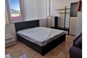Кровать Alice двуспальная с подъёмным механизмом (спальное место 1600*2000)
