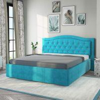 Кровать Carolina 160