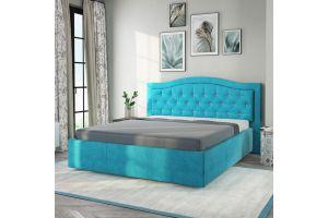 Кровать Carolina 160 96083