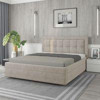 Кровать Jessica 2 160