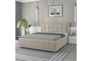 Кровать Jessica 2 160 96075