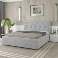 Кровать Jessica 3 160