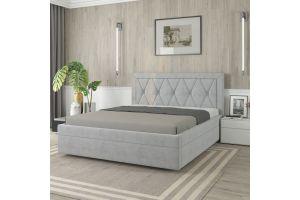 Кровать Jessica 3 160 96077