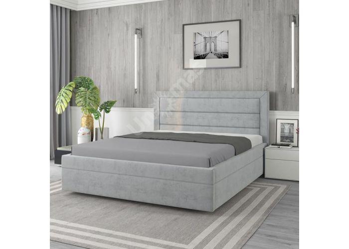 Кровать Jessica 160, Матрасы и Кровати, Кровати, Стоимость 23200 рублей.