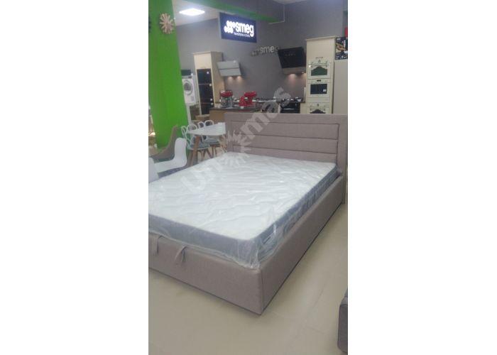 Кровать Jessica 160, Матрасы и Кровати, Кровати, Стоимость 23200 рублей., фото 2