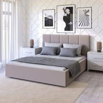 Кровать Marta 160