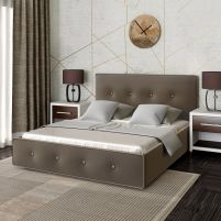 Кровать Monica 160