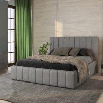 Кровать Scarlett 160