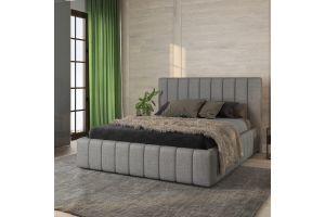 Кровать Scarlett 160 96081