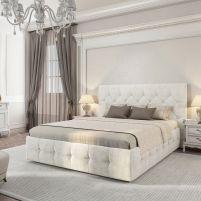 Кровать Victoria 160