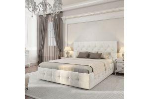 Кровать Victoria 160 96085