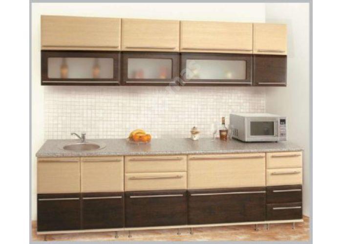 Марта МДФ, 40 низ 40х85см, Кухни, Модульные кухни, Распродажа выставочных образцов, Стоимость 3130 рублей., фото 2