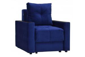 Алекс-10, кресло