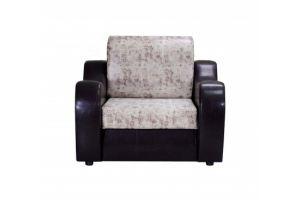 Алекс-12, кресло