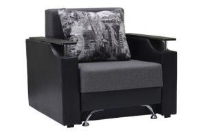 Арт-9 кресло-кровать
