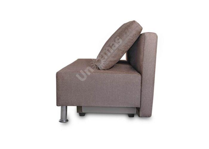 Диван-кровать Барбадос, Мягкая мебель, Прямые диваны, Стоимость 12990 рублей., фото 7