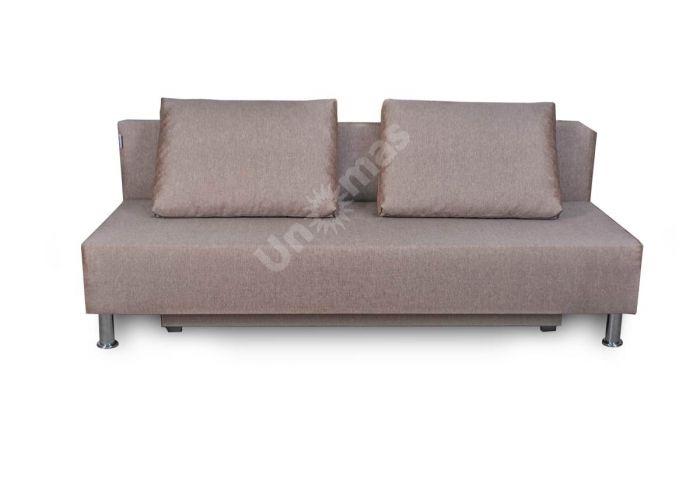 Диван-кровать Барбадос, Мягкая мебель, Прямые диваны, Стоимость 12990 рублей.