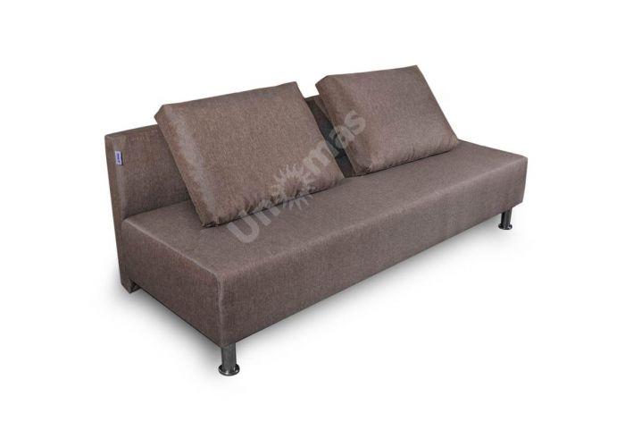Диван-кровать Барбадос, Мягкая мебель, Прямые диваны, Стоимость 12990 рублей., фото 5