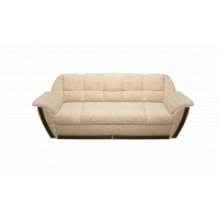 Диван-кровать Матэо