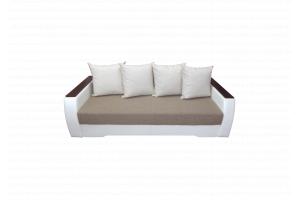 Диван-кровать Милан 2