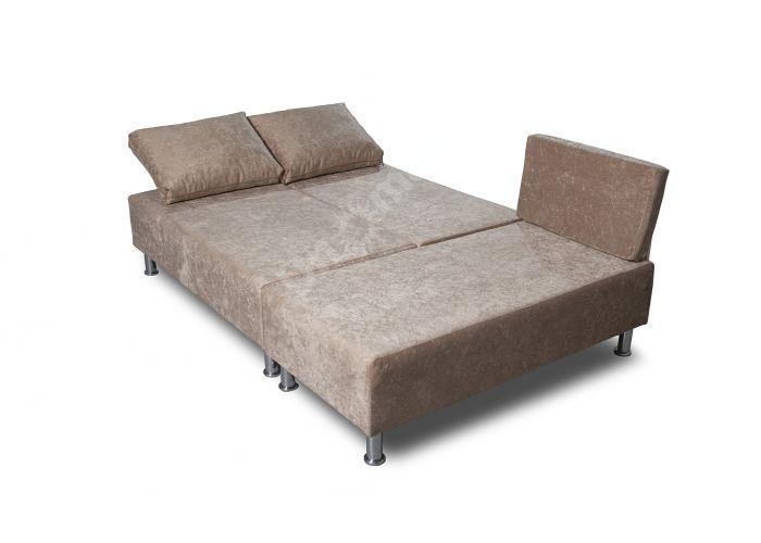Диван-кровать угловой БарБадос, Мягкая мебель, Диваны, Угловые диваны, Стоимость 17406 рублей., фото 15