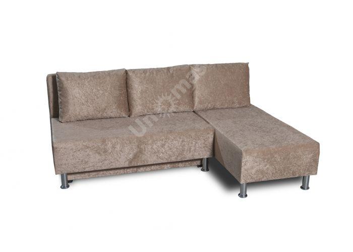 Диван-кровать угловой БарБадос, Мягкая мебель, Диваны, Угловые диваны, Стоимость 17406 рублей., фото 6