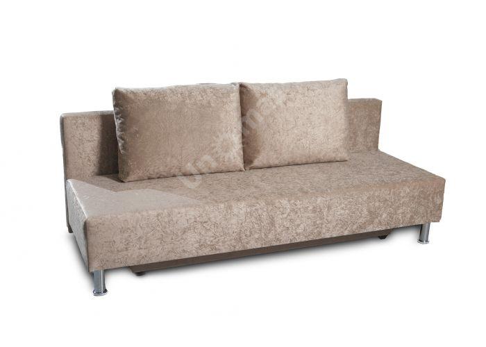 Диван-кровать Барбадос, Мягкая мебель, Прямые диваны, Стоимость 12990 рублей., фото 9