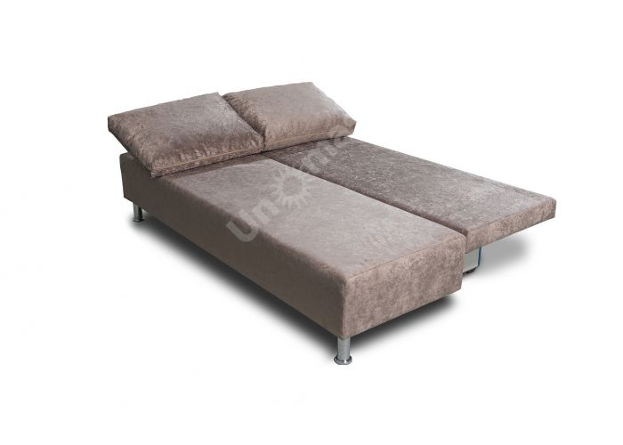 Диван-кровать Барбадос, Мягкая мебель, Прямые диваны, Стоимость 12990 рублей., фото 10