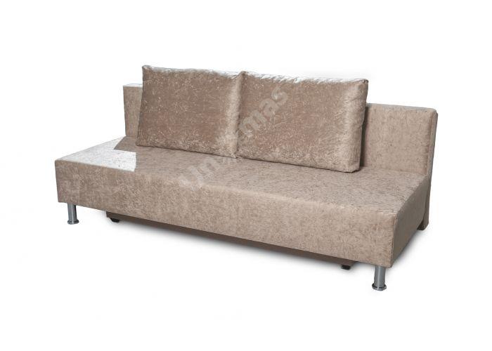 Диван-кровать Барбадос, Мягкая мебель, Прямые диваны, Стоимость 12990 рублей., фото 11