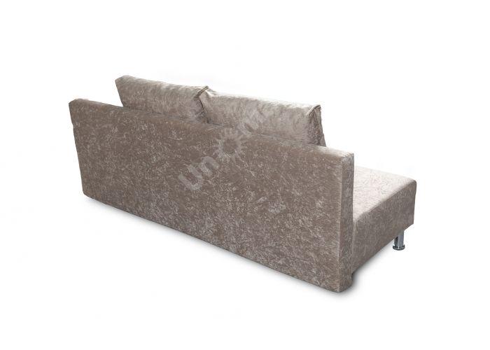 Диван-кровать Барбадос, Мягкая мебель, Прямые диваны, Стоимость 12990 рублей., фото 12