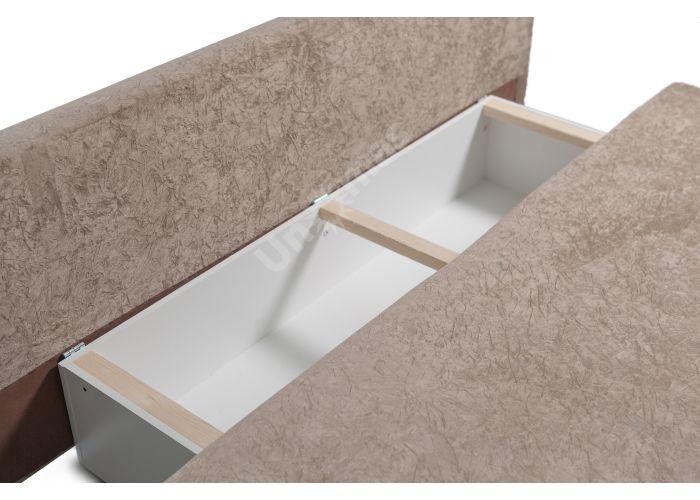 Диван-кровать Бейлис, Распродажа, Стоимость 11900 рублей., фото 7