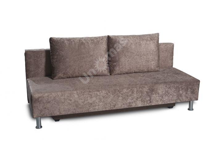 Диван-кровать Барбадос, Мягкая мебель, Прямые диваны, Стоимость 12990 рублей., фото 15