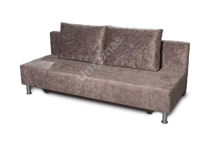Диван-кровать Барбадос, Мягкая мебель, Прямые диваны, Стоимость 12990 рублей., фото 16
