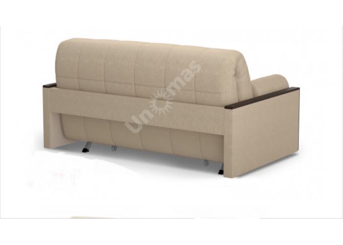 Диван-кровать Домино с подлокотниками (ткань Сиена 03), Распродажа, Стоимость 27766 рублей., фото 2