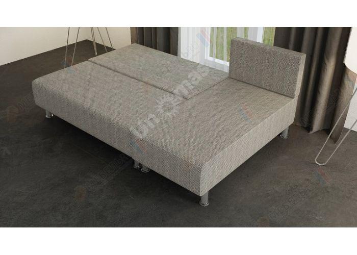Диван-кровать угловой БарБадос, Мягкая мебель, Диваны, Угловые диваны, Стоимость 17406 рублей., фото 12