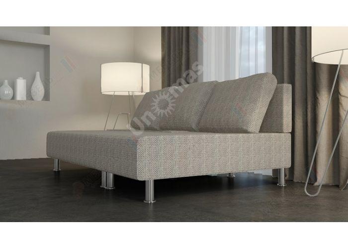 Диван-кровать угловой БарБадос, Мягкая мебель, Диваны, Угловые диваны, Стоимость 17406 рублей., фото 3