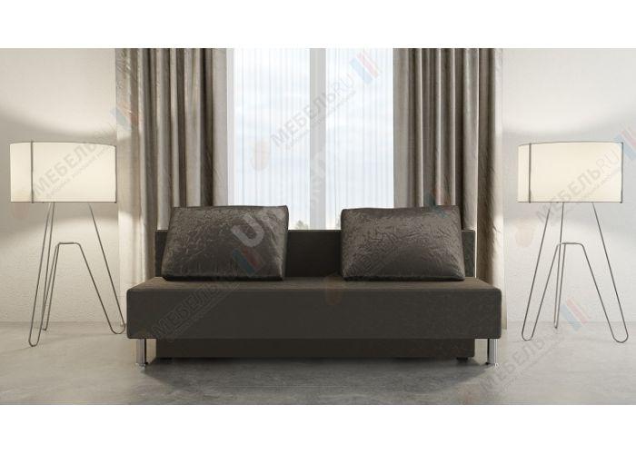 Диван-кровать Барбадос, Мягкая мебель, Прямые диваны, Стоимость 12990 рублей., фото 4