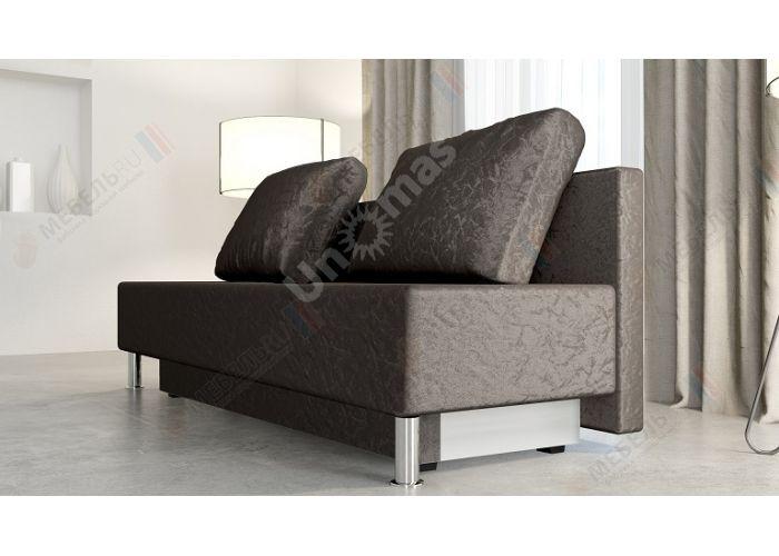 Диван-кровать Барбадос, Мягкая мебель, Прямые диваны, Стоимость 12990 рублей., фото 17