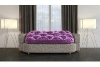 Диван-кровать Энигма
