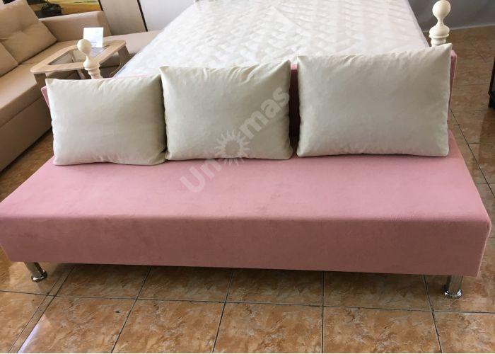 Диван-кровать Бейлис, Распродажа, Стоимость 11900 рублей., фото 18